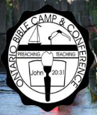 Ontario Bible Camp Conference