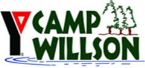 YMCA Camp Willson