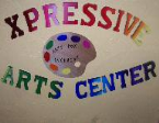 Xpressive Arts Camp