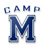 Camp Millennium