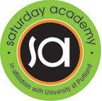 Saturday Academy Summer Camp