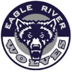 EAGLERIVER , ANCHORAGE