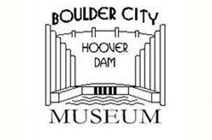 Boulder City/Hoover Dam Museum