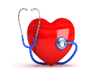 Camp Cardiac