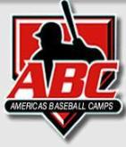 ABC Seattle Pro Hitting Camp