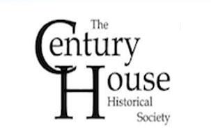 Century House Historical Society
