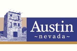 Austin Historical Society