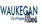 CITY OF WAUKEGAN
