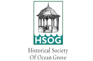 Historical Society of Ocean Grove