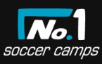 No1 Soccer Camp of Charleston Southern University