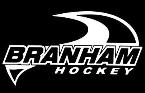 Branham Hockey Camps