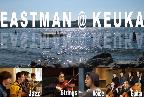 Eastman@Keuka Summer Music Camp