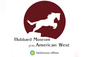 The Hubbard Museum of the American West