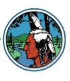 Camp Roanoke