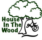 House In The Wood Camp
