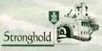 Stronghold Camp and Retreat Center