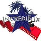 IncrediFlix - Cypress SCE Center