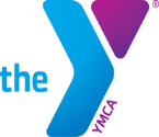 South Side YMCA