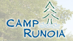 Camp Runoia for Girls