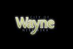 CITY OF WAYNE