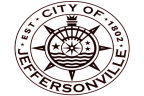 CITY OF JEFFERSONVILLE