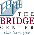 The Bridge Center