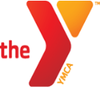 South Mountain Family YMCA
