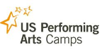 US Performing Arts in Georgetown University, DC