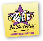As You Wish Pottery Summer Camps