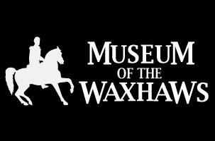 Andrew Jackson Memorial, Museum of the Waxhaws