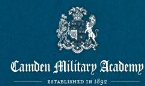 Camden Military Academy Summer Programs
