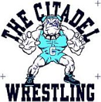 Bulldog Wrestling Camps
