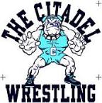 Bulldog Wrestling Camps
