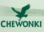 Chewonki Wilderness Trips Camp