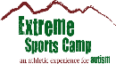 Extreme Sports Camp