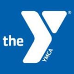 Kentucky YMCA Camps