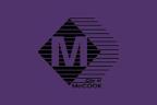 CITY OF MCCOOK