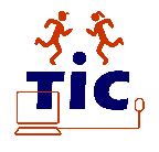 TIC Summer Camp - MD