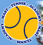 Mast Tennis Academy