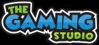 The Gaming Studio