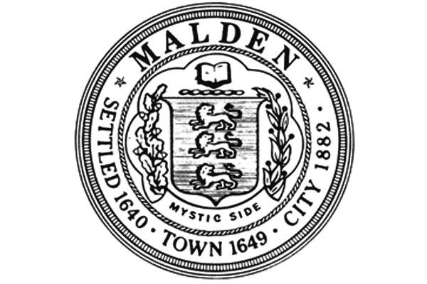 CITY  OF  MALDEN