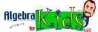 SAI the Summer Algebra Institute for KIDS