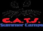 CATS Summer Camps - Creative Acting Theatre School