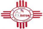 CITY  OF  RATON