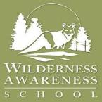Wilderness Awareness School