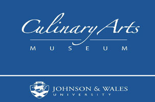 Culinary Archives & Museum