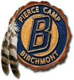Birchmont - A Pierce Family Camp