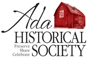 Ada Historical Society