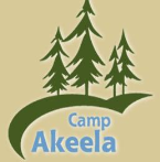 Camp Akeela