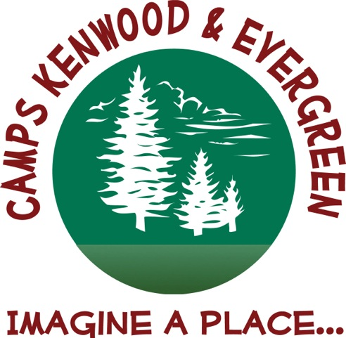 SummerCamp - Camps Kenwood and Evergreen (Id:#13542) | Summer Camp ...